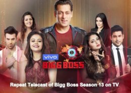 Who is going to win the Bigg Boss 13?