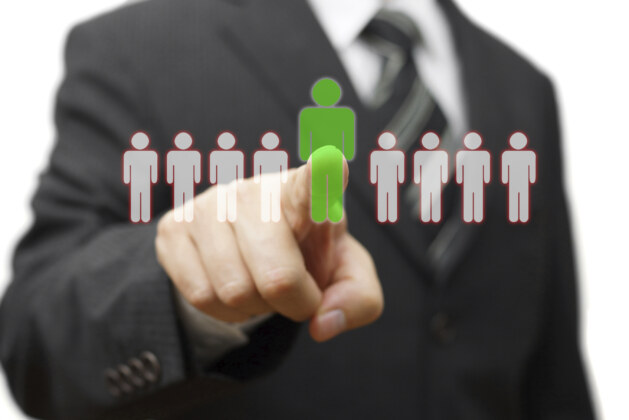 Importance of Pre-Employment Testing Software