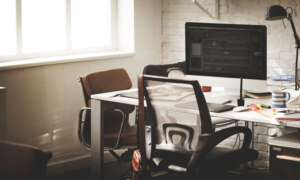 How to Work Effectively at Your Workplace