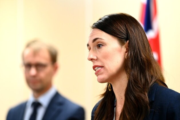 New Zealand Suspends Travel Bubble As Australia Works to Contain Coronavirus Outbreaks