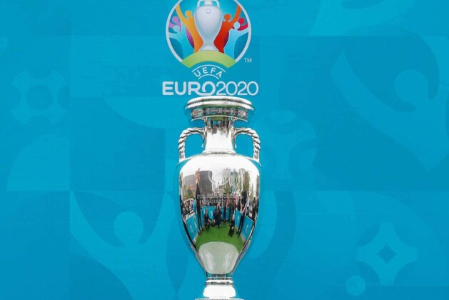 Euro 2021: England vs Italy final fuels Covid-19 outbreak fears
