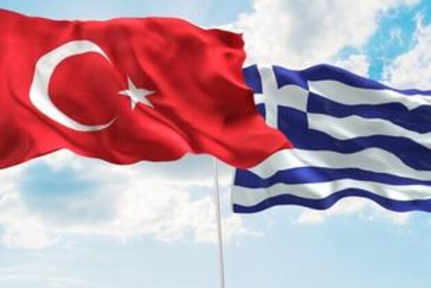 Turkey urges Greece to avoid provocations, calls for common sense
