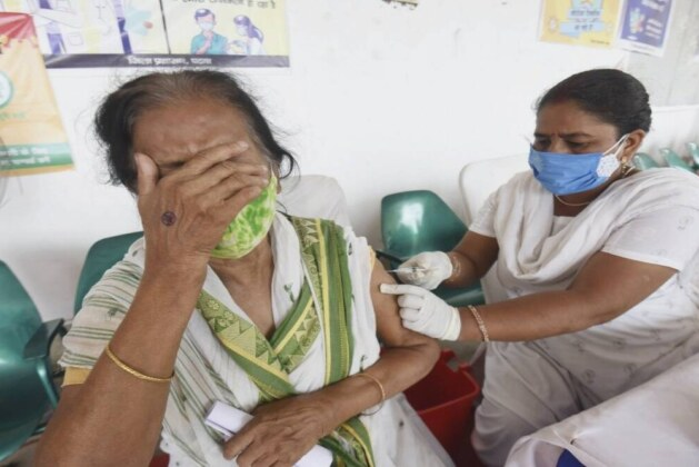 Coronavirus India LIVE updates: MP to start classes for 11 & 12 at 50 percent capacity from July 25