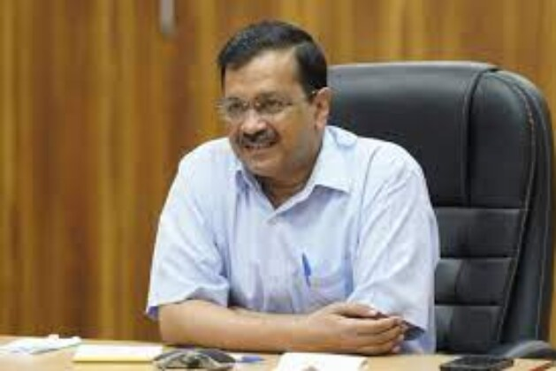 Coronavirus India LIVE updates: No plans to reopen schools in Delhi for now, says Arvind Kejriwal