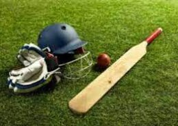 Which is the best cricket team in the world currently?