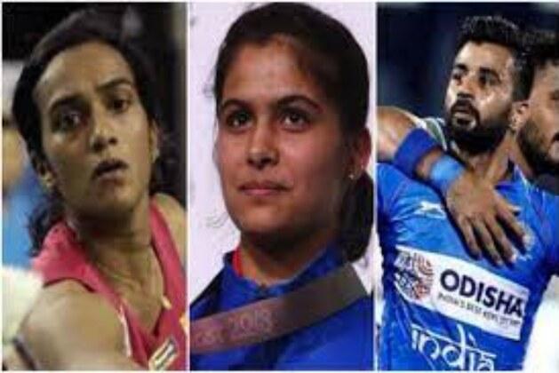 Tokyo Olympics 2020 Day 2 Highlights: India men's hockey team defeated by Australia; Manish Kaushik eliminated