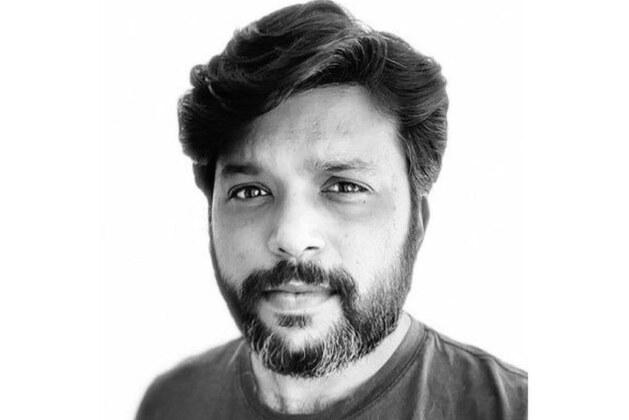 Danish Siddiqui: Indian photojournalist killed in Afghanistan