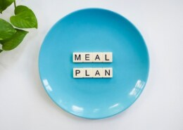 What is a good keto meal plan?