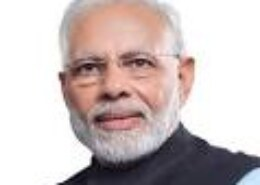Why did Prime Minister Modi change the Indian cabinet?