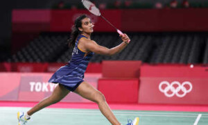 PV Sindhu loses to Tai Tzu-Ying in semifinals, to fight for bronze now