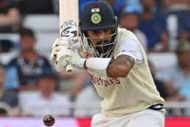 India vs England Live Cricket Score: England came roaring back into the game as India lost four quick wickets.