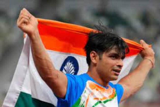 Tokyo Olympics – Neeraj Chopra Makes History, Wins 1st Gold in Athletics and 2nd Individual Overall: Highlights.